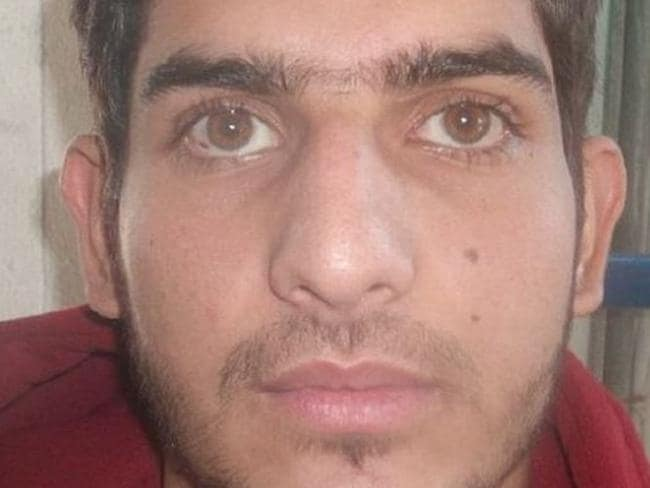 Paris Attack Suspects Finally Identified, And Here's The List - Ahmad Al Mohammad