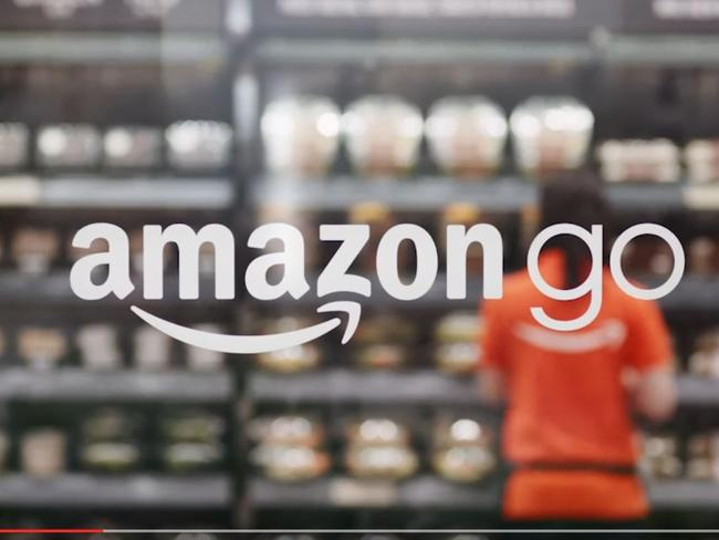 The Aussie retailers Amazon could destroy