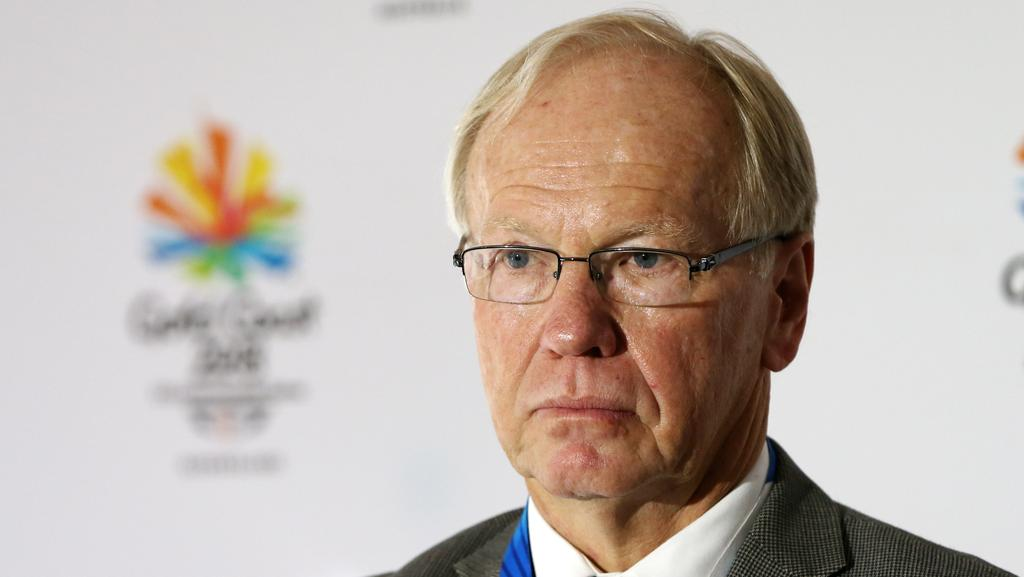 peter beattie - photo #46