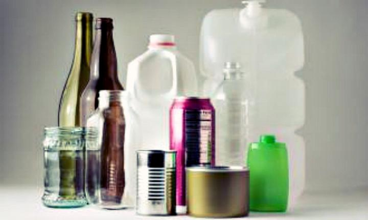 recycled-bottles-20151202114118.jpg-q75,dx330y198u1r1gg,c--