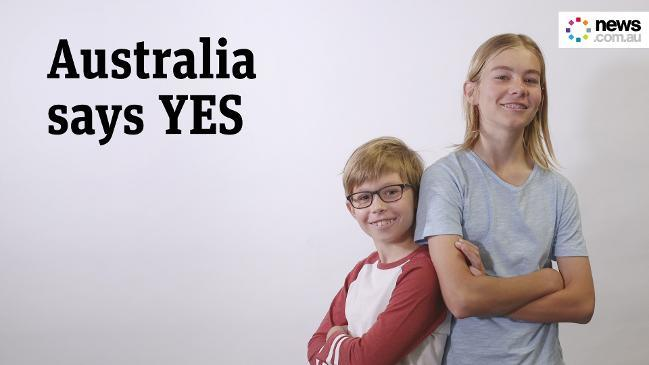 same sex marriage news poll victoria in Gilbert