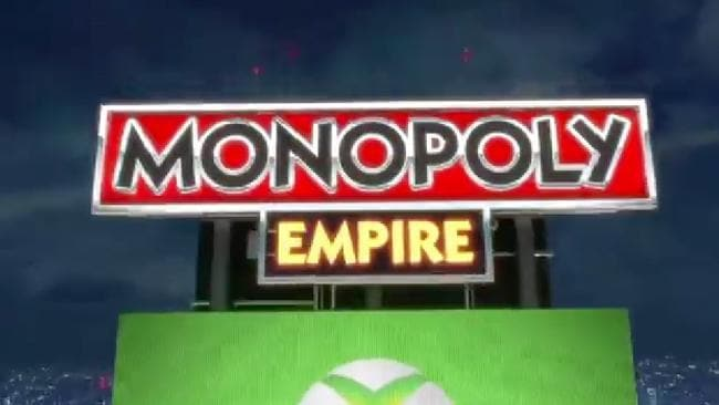 Fans Pick Five New Monopoly Rules