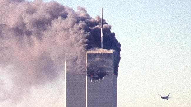 House Set to Pass Symbolic Bill Allowing 9/11 Victims to Sue…