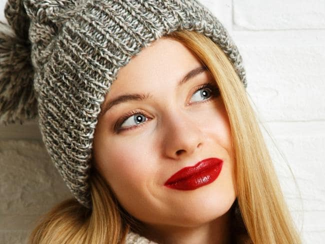 How you can stay warm all winter for $17