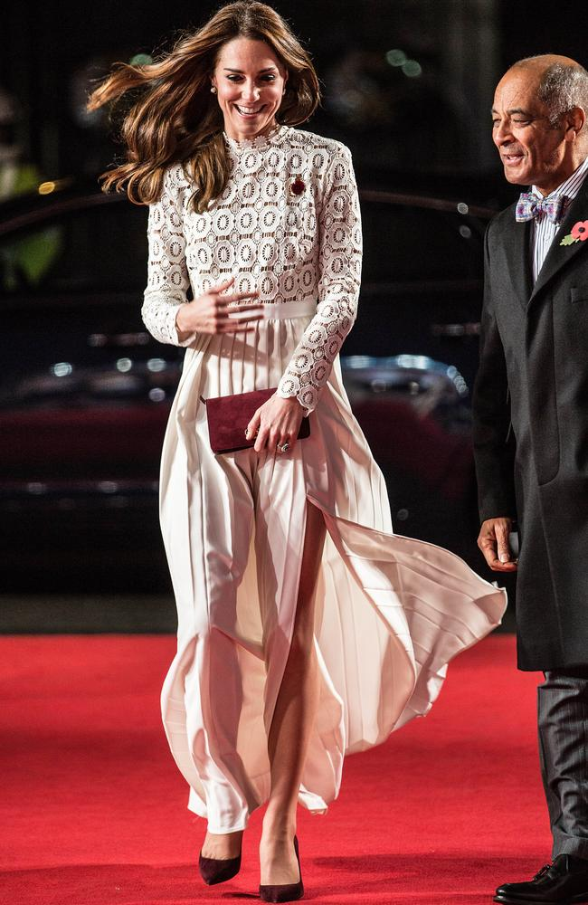 Kate Middleton, Duchess of Cambridge News, Pictures and ...