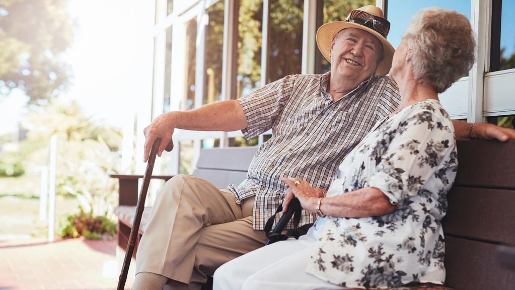Make the most of a jackpot and be smart with debt and retirement scott pape says nothing good will come from telling people that youve won lotto malvernweather Images