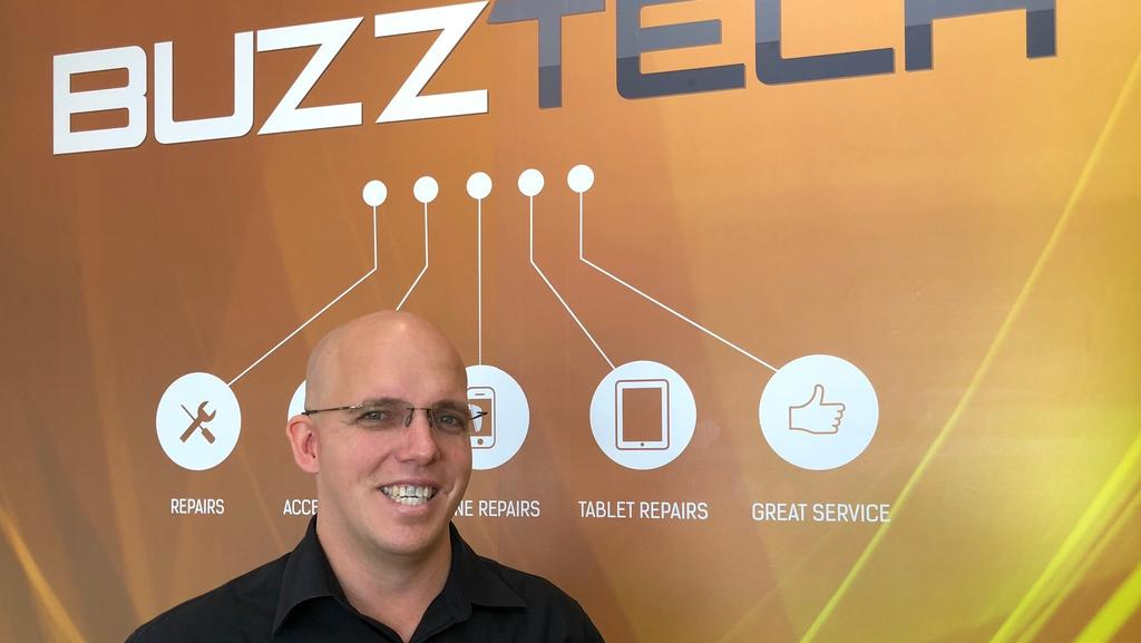 BuzzTech opens offices in Geelong, Torquay, Colac and Warrnambool