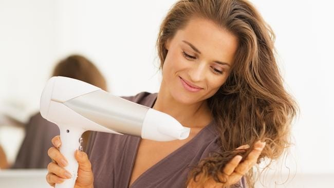 Why You Should Pack Your Own Hairdryer When Travelling