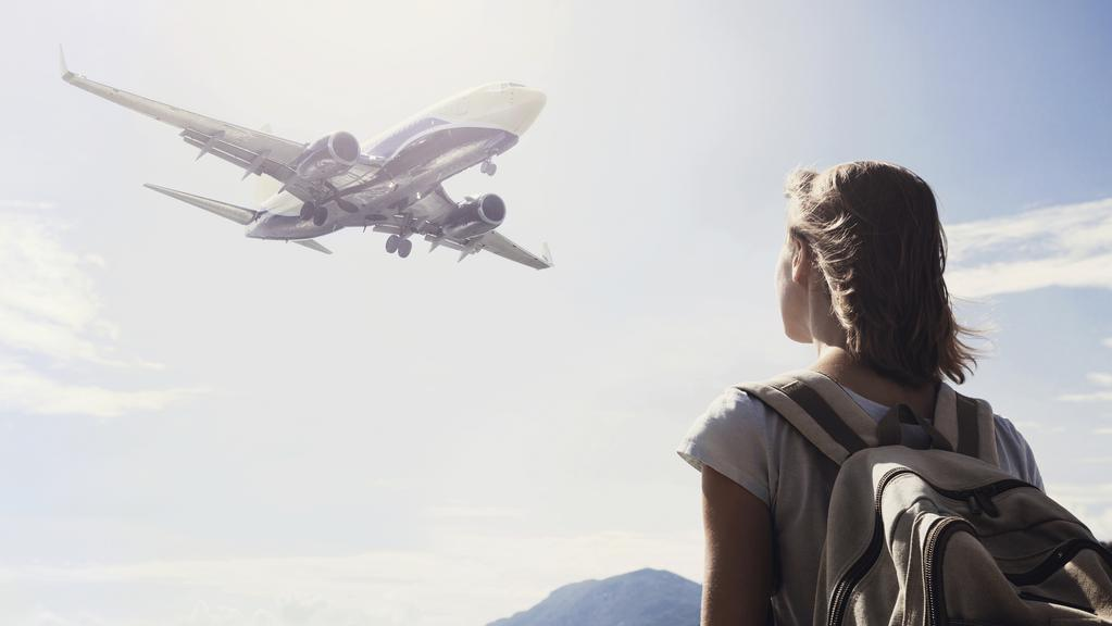 How to find cheap flights the 13 tricks you need to know for Where can i find cheap airfare