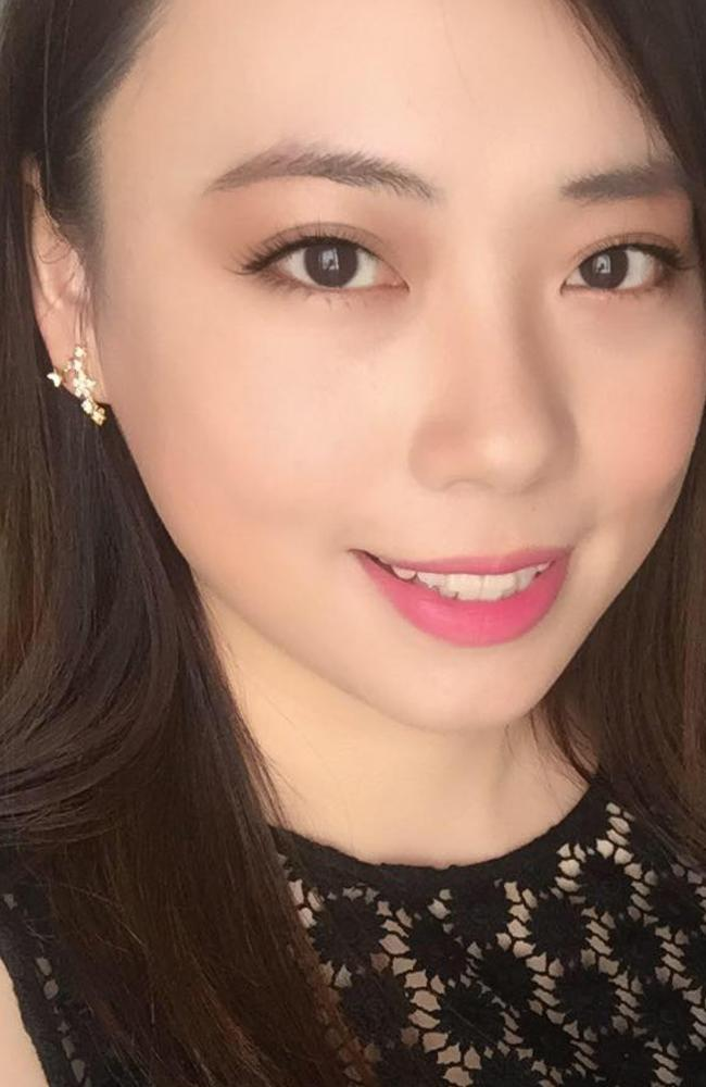 Michelle Leng left China to pursue her dream of studying in Australia but was brutally murdered by her obsessive uncle, Derek Barrett.