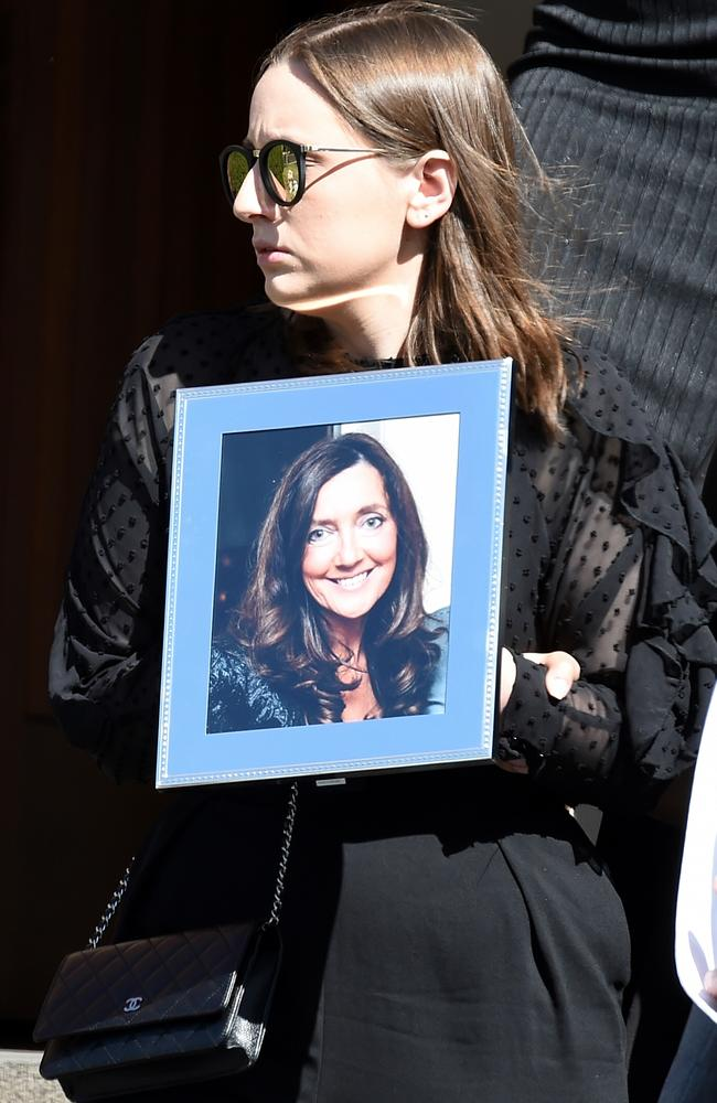 karen ristevski - photo #13