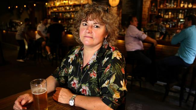 Anthropologist Dr Anne Fox has had her study looking at Australia and New Zealand's drinking culture slammed by academics who favour a crackdown on the availability of alcohol.