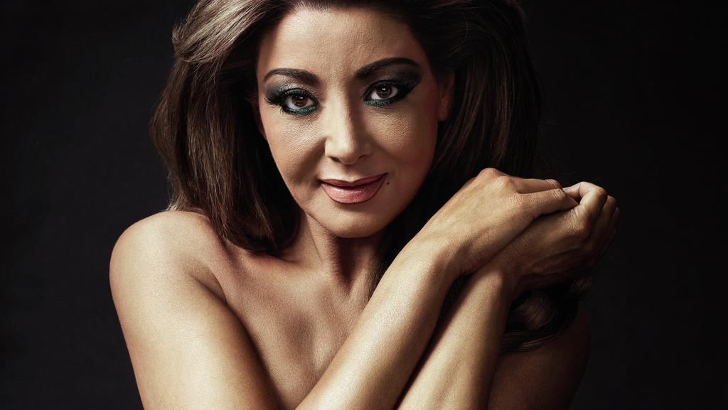 Gina Liano naked (86 fotos), hacked Tits, YouTube, bra 2017