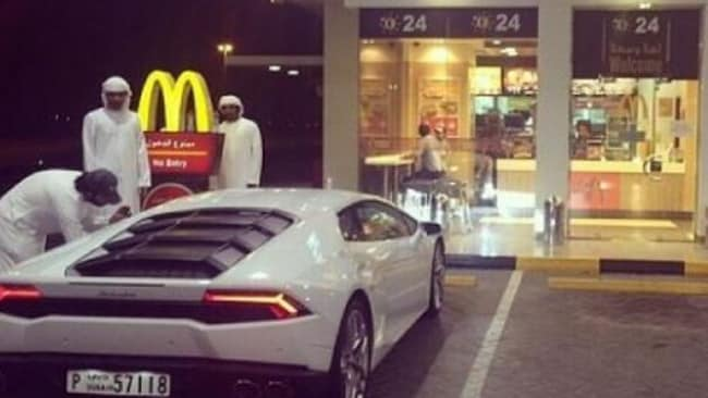Image result for rich kids of dubai