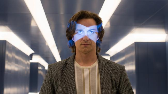 X-Men Apocalypse movie review: Latest instalment is decidedly second class.