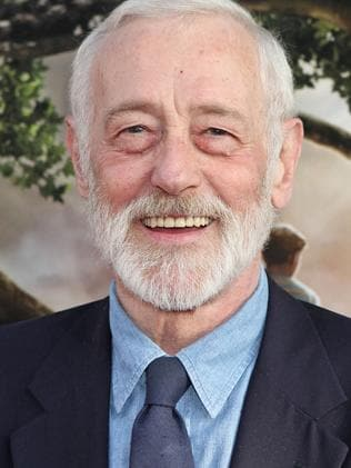 john mahoney cheers