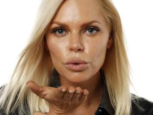 Sophie Monk is the new Bachelorette and we're bloody excited about it.