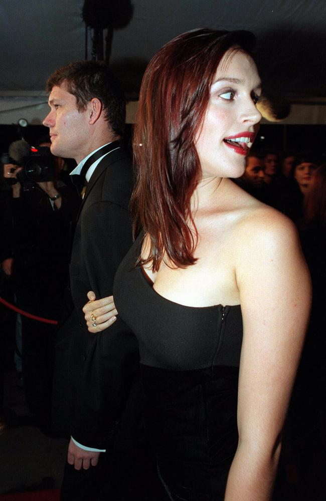 kate fischer - photo #32