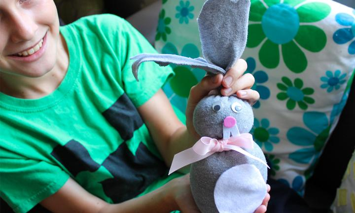5 fun Easter crafts to DIY