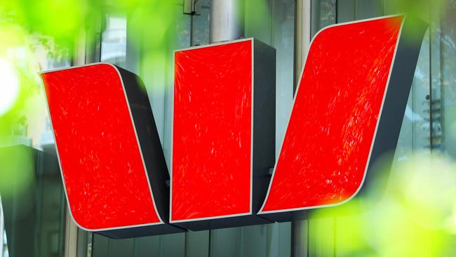 Westpac is one of a number of companies that has come under scrutiny for its support of Yes.