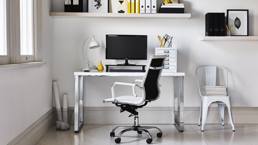free home office. creating a harmonious clutterfree home office with officeworks free o