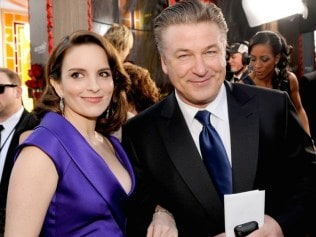 Warning: this story will make you miss 30 Rock. Photo: Getty