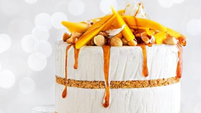 World Cake Day: Let's celebrate with the most show-stopping cakes we ...