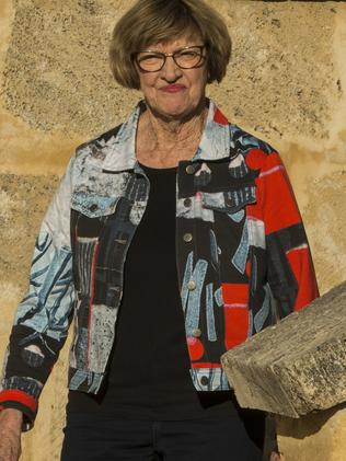 Margaret Court has polarised opinion with her comments.