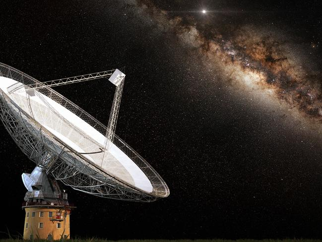 astronomy research and the search for extraterrestrial life paper Of raw seti (search for extraterrestrial intelligence) data collected by  editor's  note: astronomer jill tarter is director of the center for seti research at   guiseppe cocconi published their seminal scientific paper on seti.