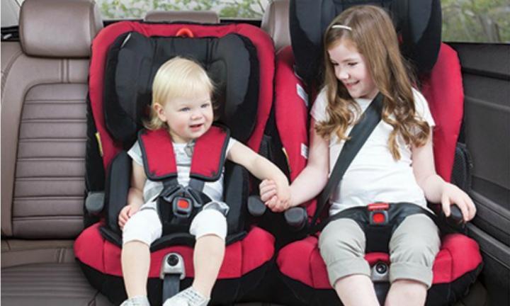 Baby car seat recall confusion - Kidspot