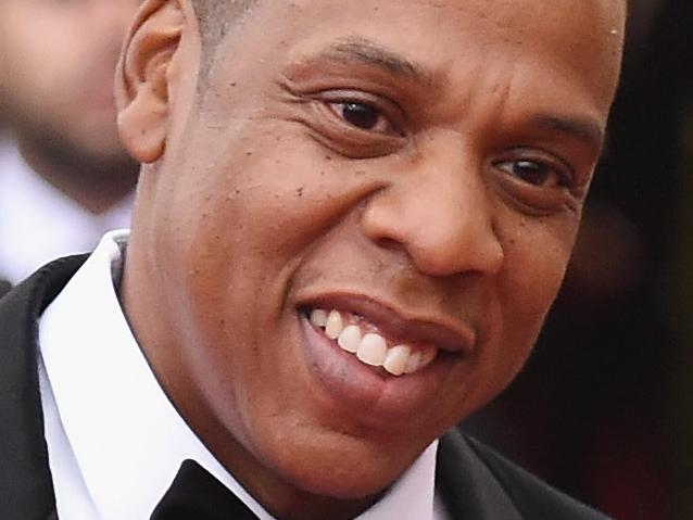 Jay Z to tell 'his side of things'