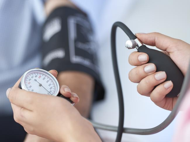 New research suggests your blood type may be a risk factor for certain types of illnesses.