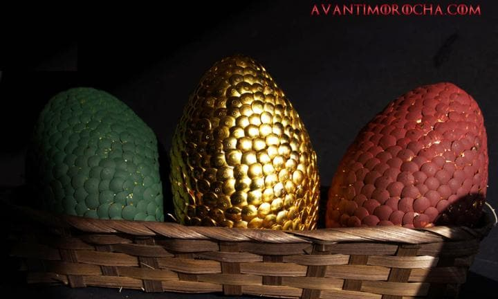 dragons-eggs