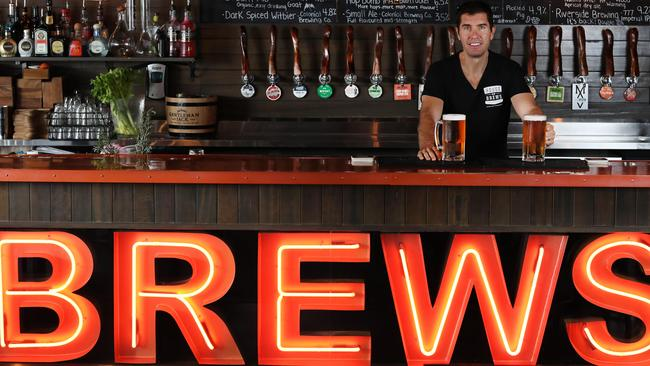 Rising number of rooftop bars planned to take advantage of for 8th ave terrace palm beach