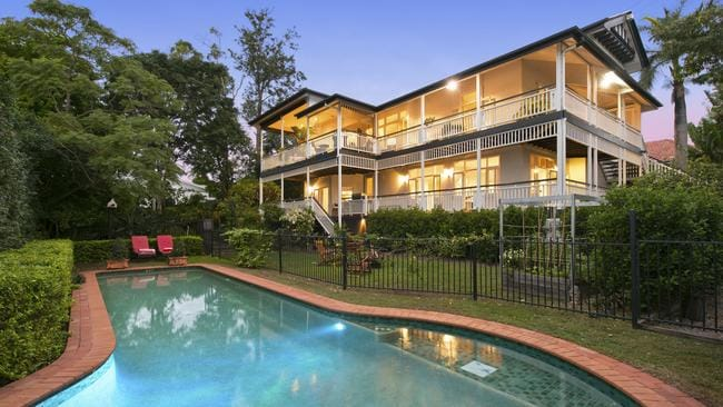 This home at 37 Carramar St, Morningside, is for sale. Picture supplied.