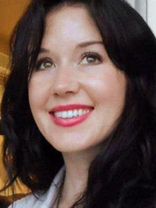 The murder of Masa Vukotic has been compared to that of Jill Meagher.