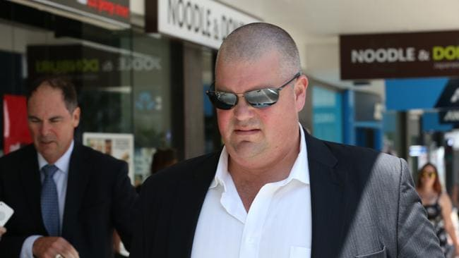 Nathan Tinkler wants to travel to New York for a job interview ... and then Hawaii for a holiday