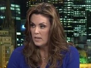 Credlin: 'This will be Malcolm's problem'