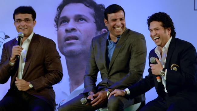 Indian Cricket Legends want to be paid for picking the national coach