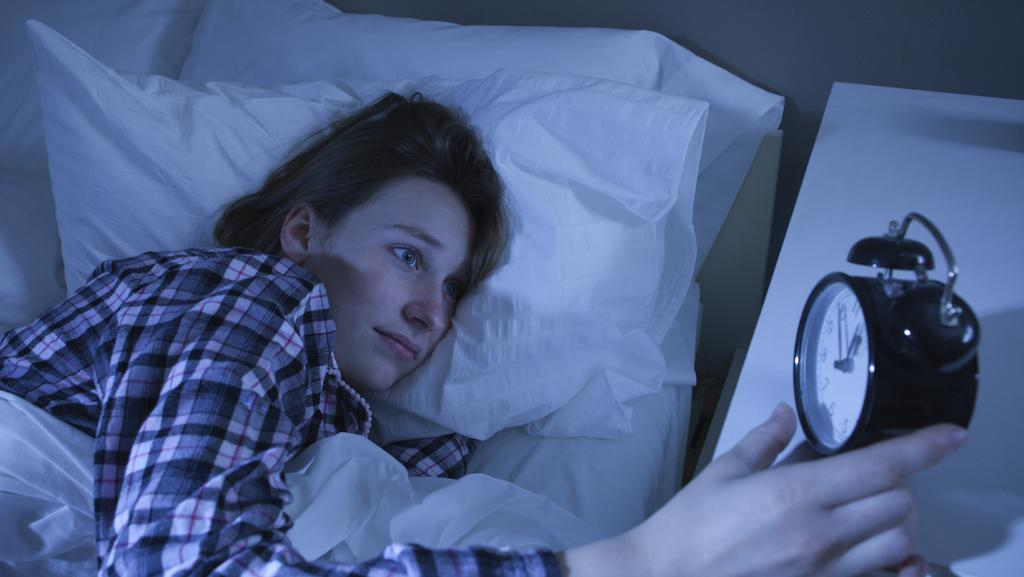 Sleep Day Twitter: Sleep Benefits: How To Get More Sleep By Avoiding These