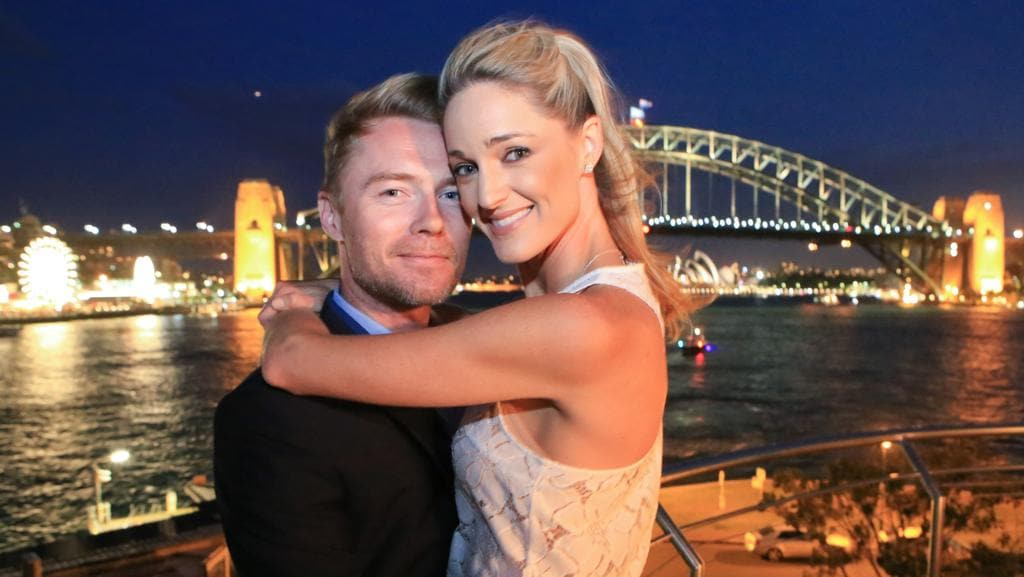 Australian boutique rental agency Contemporary Hotels has just acquired Luxe Houses. Clients include Ronan Keating and his wife Storm.