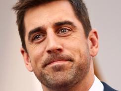 NFL star's secret family feud