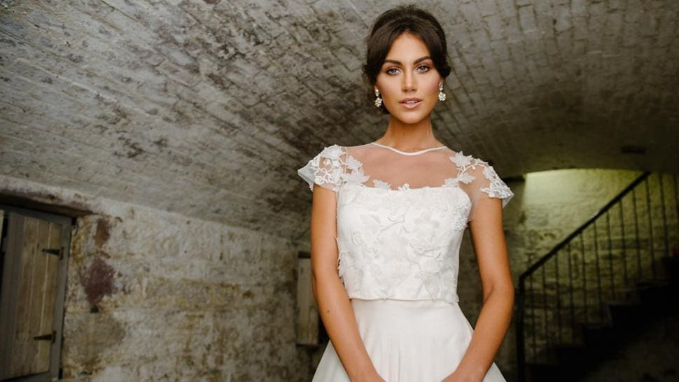 toscano bridal in coorparoo celebrates 10 years of stunning