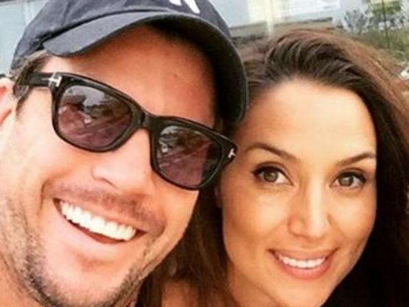 Sam Wood on the Snezana moment