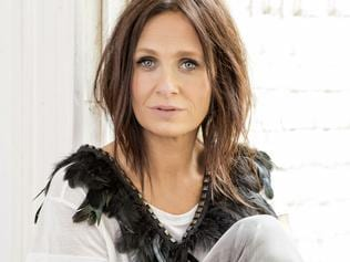 Kasey Chambers will perform in Hobart. For Pulse
