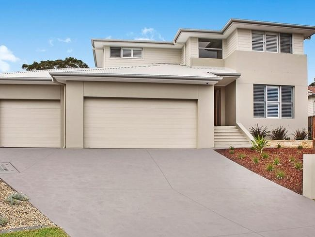 Chinese Buyer Sets New Suburb Price Record In Erina Daily Telegraph