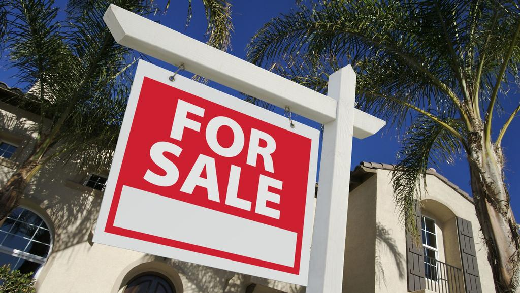 Property investment companies pitched deals as a low-risk investment with high rental demand. File image.