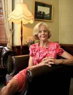 <p>AUSTRALIA is to have its first female governor-general, with the announcement that Queensland's governor Quentin Bryce has been appointed.<br />Words by AAP.</p>