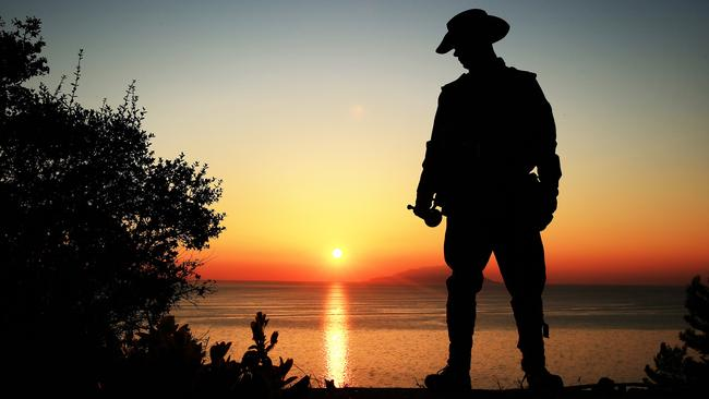 anzac meaning - photo #45