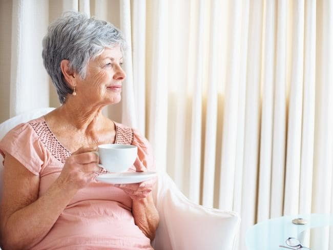 Growing concern ... retirees are worried about the cost of health services. Picture: Thinkstock.
